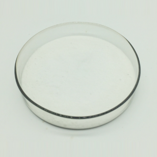 Supply high purity 98% min RU58841 for Hair Loss Solution powder